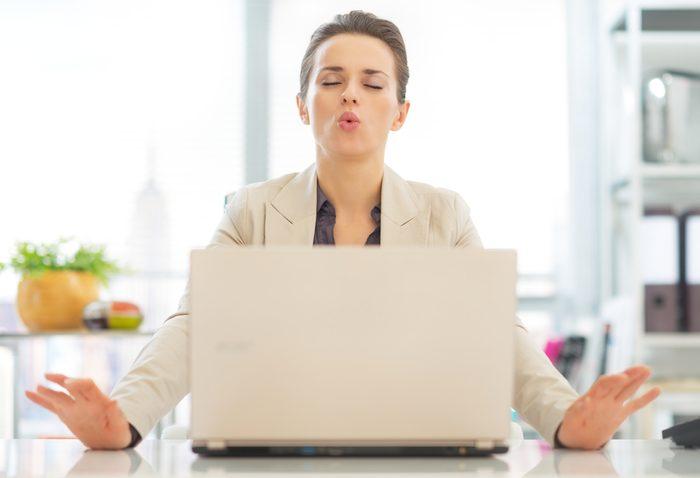 Canaliser son stress avec brio pour une vie plus saine