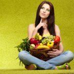 Quelques vérités sur les glucides