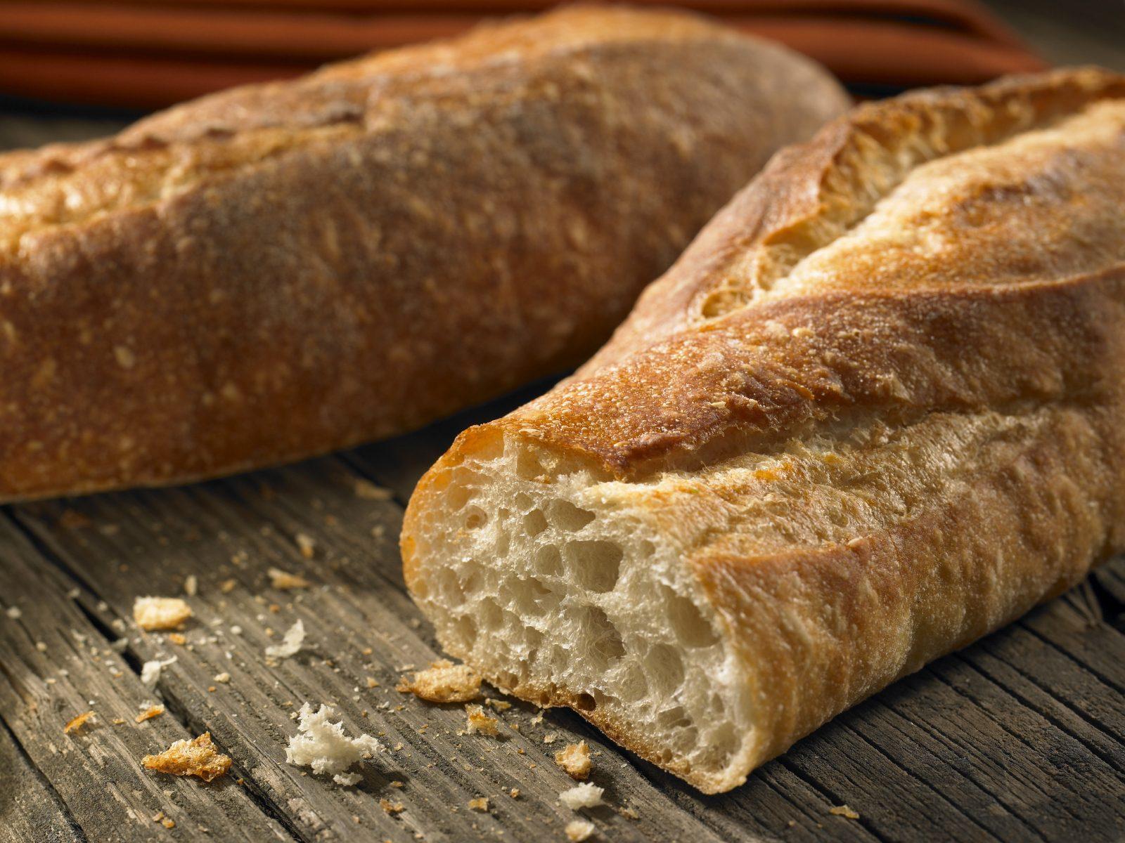 Césariennes et problèmes de gluten: mythe ou réalité?