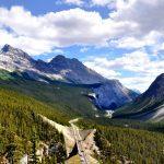 10 choses étonnantes que vous ignoriez au sujet du Canada!