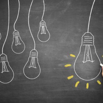 Insolite: 8 idées bizarres… qui ont marché!