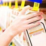 Comment économiser au supermarché