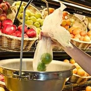 Payez moins cher vos fruits et légumes