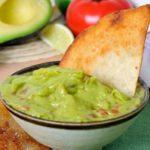 5 aliments gras pour rester en santé
