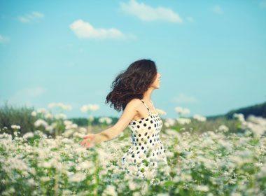 Un printemps sans allergies?