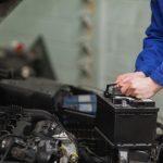 Comment choisir la meilleure batterie pour votre voiture ?