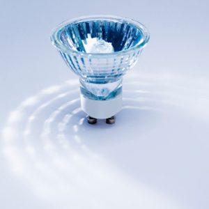 2. lampes HALOGÈNES ET HYBRIDES-AFC