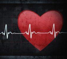 Retrouver la santé en trois mois?