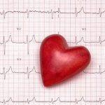 Soigner le cœur