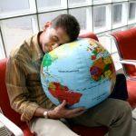 Trucs et astuces pour contrer les effets du décalage horaire