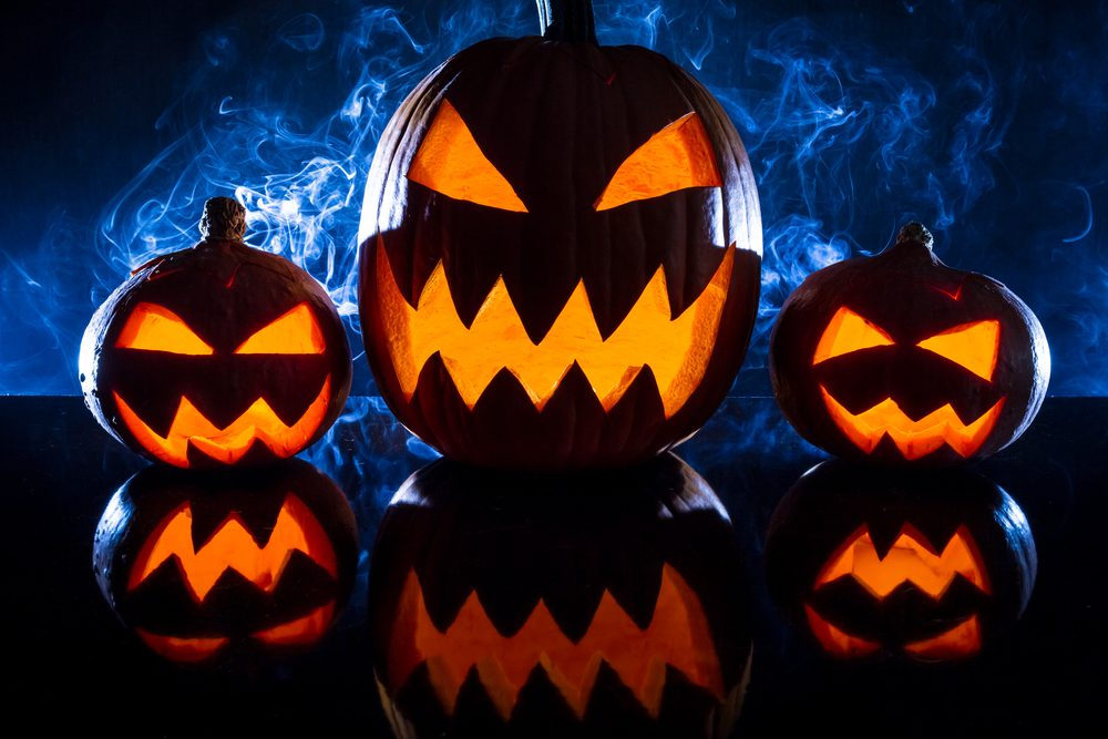 historique-halloween