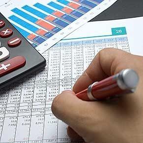 Finances personnelles : devenez un as!
