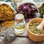L'homéopathie peut-elle être utile pour la santé?
