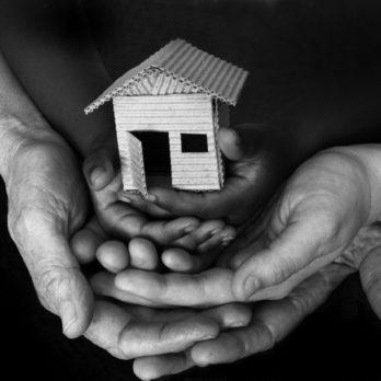 Housing first: vers une nouvelle approche pour vaincre l'itinérance au Québec?