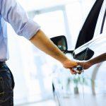 Comment remplacer les serrures de vos portes d'auto