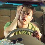 Filtre à air : Améliorer le chauffage et la climatisation de votre auto