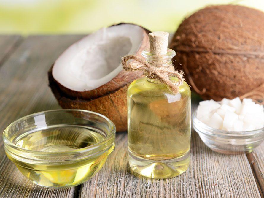 Secret beauté: les crèmes hydratantes ne sont pas le meilleur choix