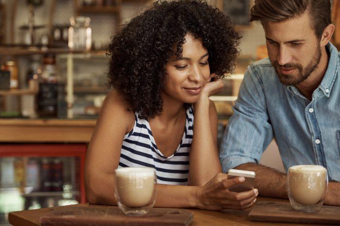L'humilité et la vulnérabilité pour des rencontres plus vraies