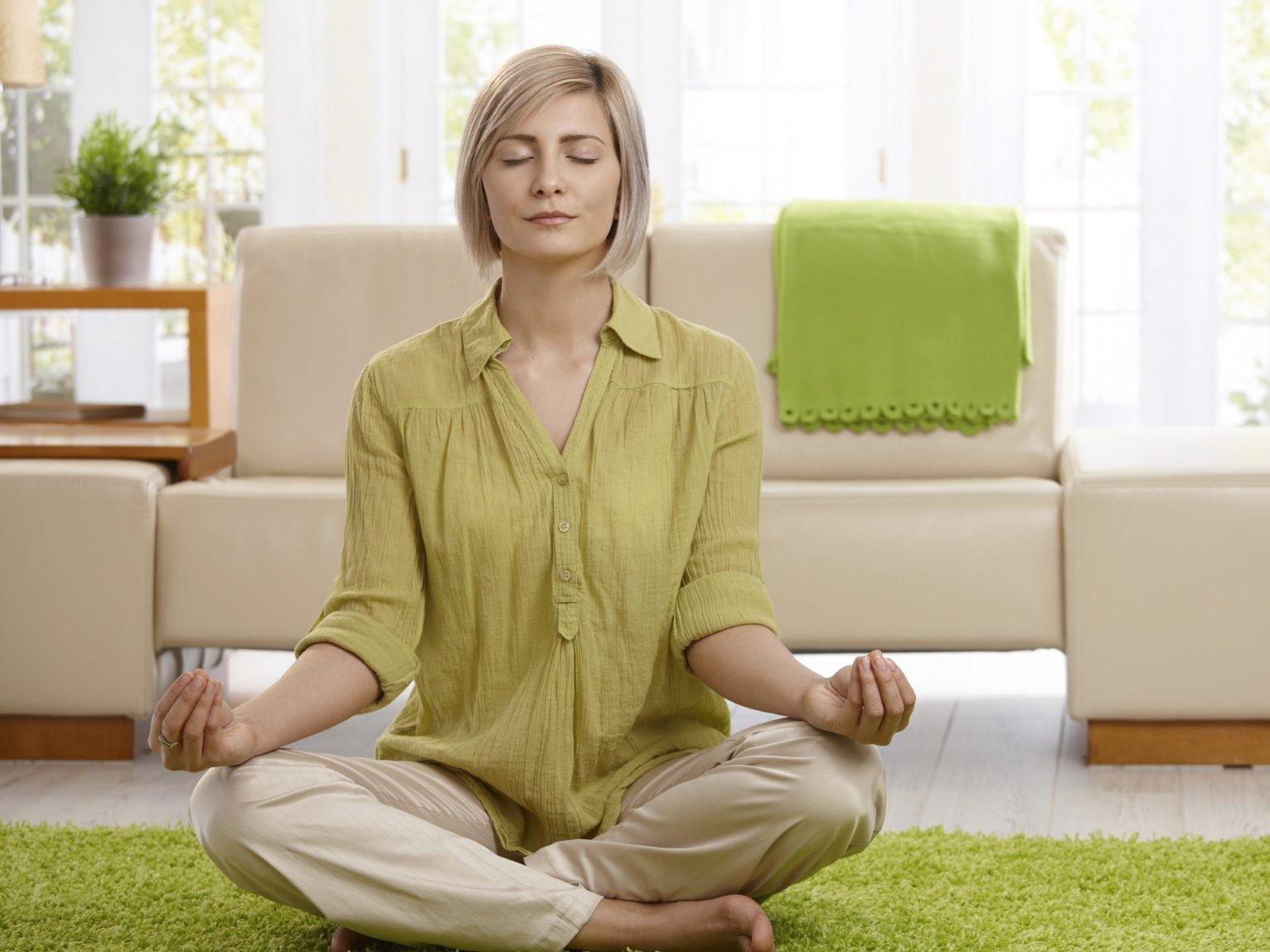 Hypertension: Stress et autres facteurs de risque