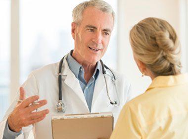 Démystifier le syndrome de tachycardie orthostatique posturale (STOP)