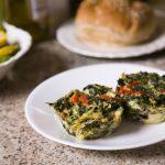 Les 25 meilleures idées de repas pour les lunchs