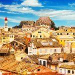 10  îles grecques incontournables