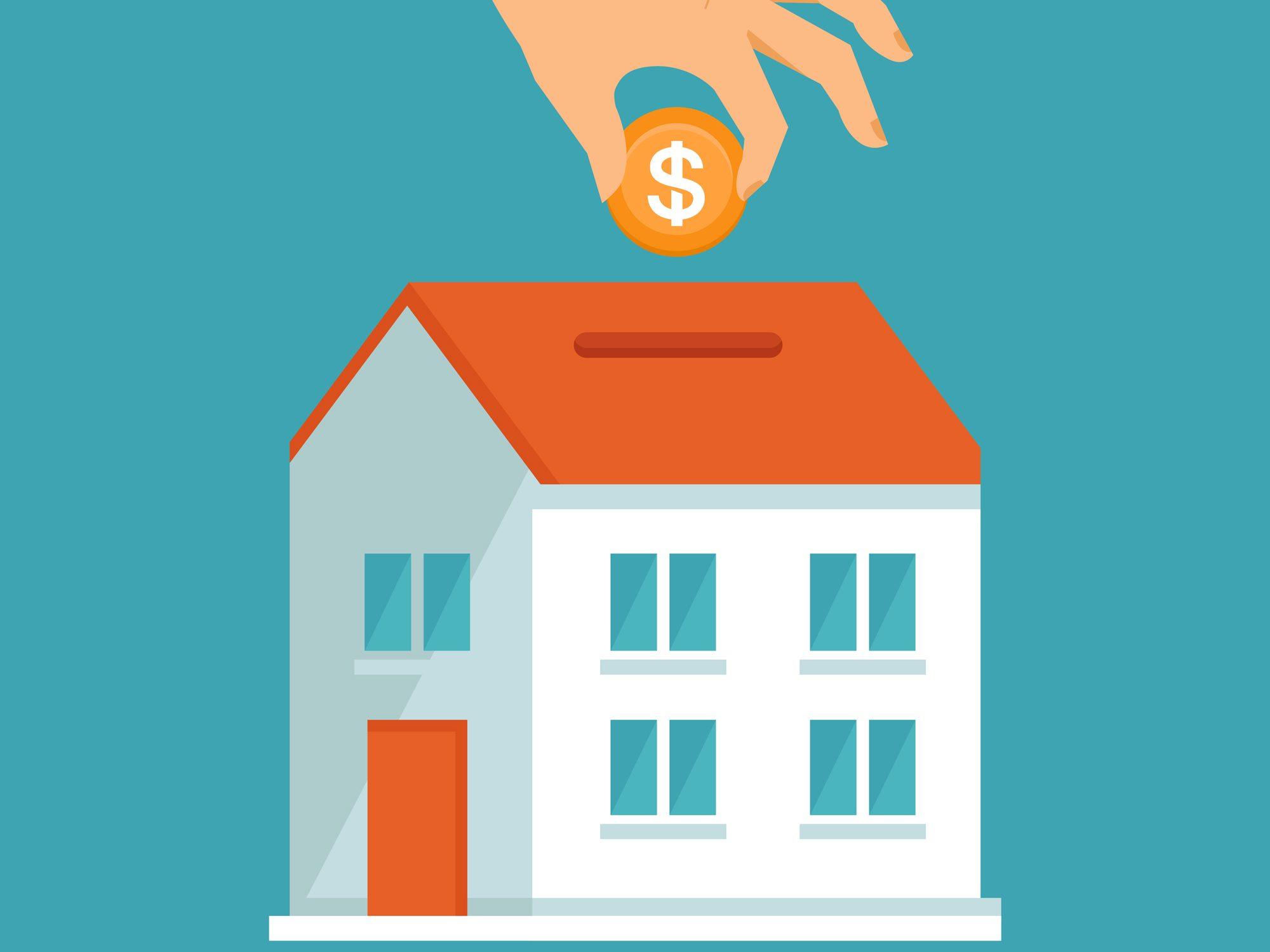 Immobilier un alli pour la retraite for Appartement maison de retraite
