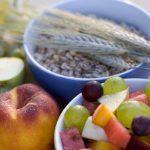6 mythes santé: vrais ou faux?