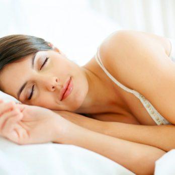 Insomnie: 15 conseils pour un sommeil réparateur