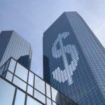 Banques, syndicats… la déroute