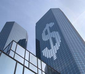 Banques, syndicats... la déroute