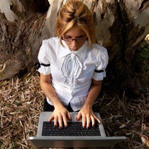 5. Fouillez sur internet
