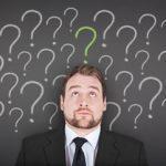 Votre cerveau vous joue-t-il des mauvais tours?