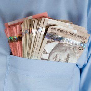 Comment évaluer la qualité d'un fonds