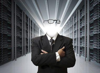 Utiliser le mode «privé» ou « invisible» de votre navigateur internet pour vos achats en ligne