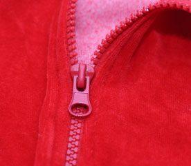 10. Mettez plusieurs couches de vêtements