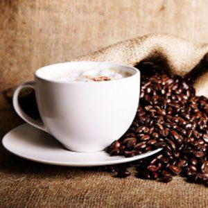 4. Buvez moins de café