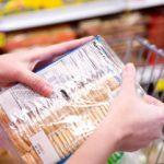 8 conseils pour éviter l'empoisonnement alimentaire
