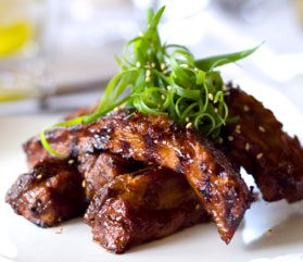 3. Séparez les aliments crus et cuits