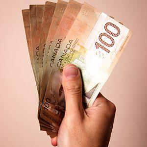 9. Tenez compte des taux de change.