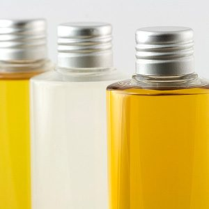 5. L'huile de jojoba