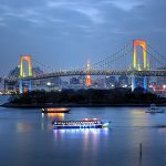 10 attractions exotiques à Tokyo