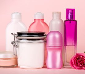 6. Les produits de luxe sont-ils plus efficaces ?