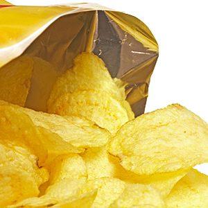1. Conserver des denrées alimentaires