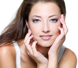 2. Prenez soin de votre visage