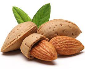 5. Mangez des noix