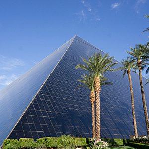 6. 9 faits incroyables sur Las Vegas