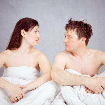 Burnout amoureux: 6 trucs pour le combattre