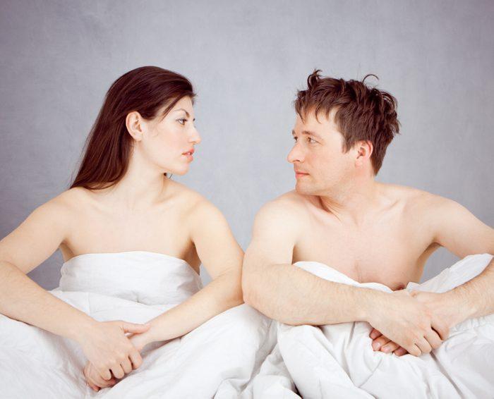 Le burnout amoureux guette-t-il tous les couples?