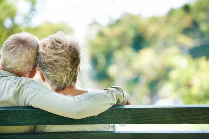 Qu'est-ce qui caractérise un couple heureux?